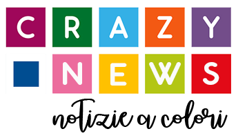 CRAZY RADIO NEWS