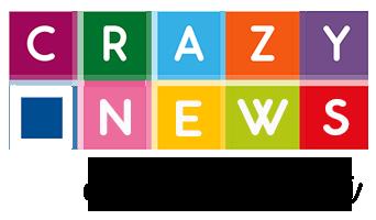 CRAZY RADIO NEWS